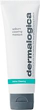 Parfémy, Parfumerie, kosmetika Seboregulační čisticí maska - Dermalogica Active Clearing Sebum Clearing Mask