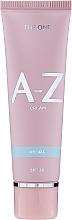 Parfémy, Parfumerie, kosmetika Multifunkční pleťový krém - Oriflame The One A-Z Cream