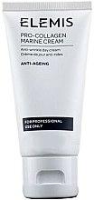Parfémy, Parfumerie, kosmetika Pleťový krém Mořské řasy - Elemis Pro-Collagen Marine Cream For Professional Use Only