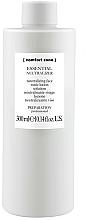 Parfémy, Parfumerie, kosmetika Neutralizátor pro peeling - Comfort Zone Essential Neutralizer