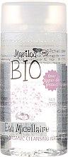 Parfémy, Parfumerie, kosmetika Micelární voda - Marilou Bio Micellar wate