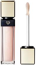 Parfémy, Parfumerie, kosmetika Lesk na rty - Cle De Peau Beaute Radiant Lip Gloss