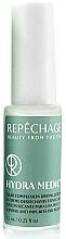 Parfémy, Parfumerie, kosmetika Pleťový lotion - Repechage Hydra Medic Clear Complexion Drying Lotion