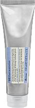 Parfémy, Parfumerie, kosmetika Vyživující intenzivní aktivátor opálení - Davines SU Tan Maximizer Cream