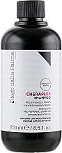 Parfémy, Parfumerie, kosmetika Obnovující šampon - Diego Dalla Palma Cheraplex Shampoo