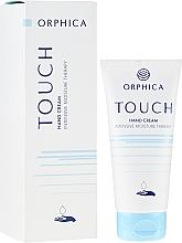 Krém na ruce - Orphica Touch Hand Cream — foto N1
