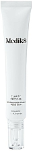 Parfémy, Parfumerie, kosmetika Peptidové čisticí sérum - Medik8 Clarity Peptides Serum