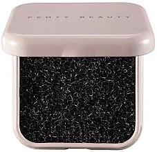 Parfémy, Parfumerie, kosmetika Pomůcka na suché čištění štětců - Fenty Beauty Brush Cleaning Sponge