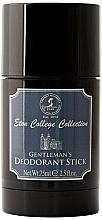 Parfémy, Parfumerie, kosmetika Taylor Of Old Bond Street Eton College - Deodorant v tyčince