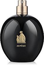 Parfémy, Parfumerie, kosmetika Lanvin Arpege - Parfémovaná voda (tester bez víčka)