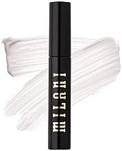 Parfémy, Parfumerie, kosmetika Gel na oboči - Milani The Clear Brow Gel