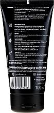 Šampony na vousy parfémovaný - Unit4Men Citrus&Musk Perfumed Beard Shampoo — foto N2