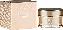 Parfémy, Parfumerie, kosmetika Komplexní omlazující péče na oční okolí - Methode Jeanne Piaubert Suprem Advance Premium