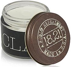 Parfémy, Parfumerie, kosmetika Lepidlo na vlasy - 18.21 Man Made Clay