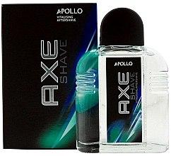 Parfémy, Parfumerie, kosmetika Mléko po holení - Axe Apollo Lotion