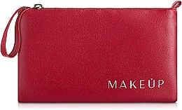 Parfémy, Parfumerie, kosmetika Kosmetická taštička - MakeUp
