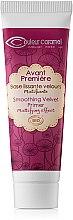Parfémy, Parfumerie, kosmetika Matující podkladová báze pod make-up - Couleur Caramel Smoothing Velvet Primer №54