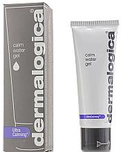 Parfémy, Parfumerie, kosmetika Hydratační zklidňující gel - Dermalogica Calm Water Gel
