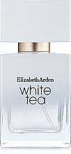 Parfémy, Parfumerie, kosmetika Elizabeth Arden White Tea - Toaletní voda
