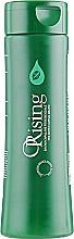 Parfémy, Parfumerie, kosmetika Fyto-esenciální šampon pro mastné vlasy - Orising Grassa Shampoo