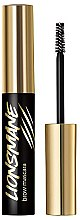 Parfémy, Parfumerie, kosmetika Řasenka na obočí - Avon Lionsmane Brow Mascara