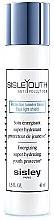 Parfémy, Parfumerie, kosmetika Denní krém na obličej - Sisley Youth Day Cream Outh Anti-pollution