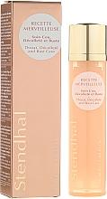 Parfémy, Parfumerie, kosmetika Sérum na krk a dekolt - Stendhal Recette Merveilleuse Throat Decollete & Bust Care