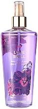 Parfémy, Parfumerie, kosmetika Parfémovaný sprej na tělo - Victoria's Secret VS Fantasies Love Spell Fragrance Mist