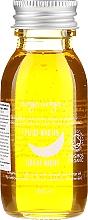 Parfémy, Parfumerie, kosmetika Přírodní výživný olej s mandlemi a pomeranči na odlíčení - Uoga Uoga Natural Nourishing Oil