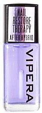 Parfémy, Parfumerie, kosmetika Kondicionér na nehty - Vipera Nail Restore Therapy