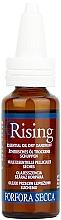 Parfémy, Parfumerie, kosmetika Esenciální olej proti suchým lupům - Orising Essential Oil Dry Dandruff