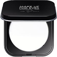 Parfémy, Parfumerie, kosmetika Kompaktní pudr na obličej - Make Up For Ever Ultra HD Pressed Powder