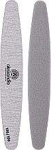 Parfémy, Parfumerie, kosmetika Oboustranný pilník na nehty 100/100, 45-224 - Alessandro International Hybrid Buffer File