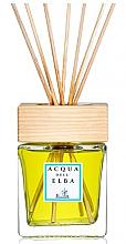 Parfémy, Parfumerie, kosmetika Acqua Dell Elba Limonaia Di Sant' Andrea - Aroma difuzér