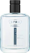 Parfémy, Parfumerie, kosmetika STR8 Rise - Lotion po holení