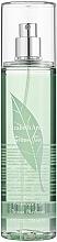 Parfémy, Parfumerie, kosmetika Elizabeth Arden Green Tea Fine Fragrance Mist - Sprej na tělo
