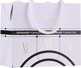 Parfémy, Parfumerie, kosmetika Sada - Germaine de Capuccini (cr/50 + ser/15ml)
