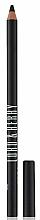 Parfémy, Parfumerie, kosmetika Tužka na oči - Lord & Berry Line/Shade Eye Pencil