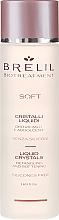 Parfémy, Parfumerie, kosmetika Tekuté krystaly s rozpustným účinkem - Brelil Bio Treatment Soft Liquid Crystals