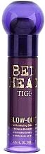 Parfémy, Parfumerie, kosmetika Multifunkční krém na vlasy se zlatým leskem - Tigi Blow Out