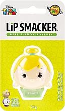 Parfémy, Parfumerie, kosmetika Balzám na rty - Lip Smackers Disney Tsum Tsum Balm