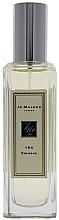 Parfémy, Parfumerie, kosmetika Jo Malone 154 Cologne - Kolínská voda (tester)