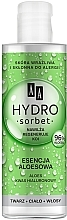 Parfémy, Parfumerie, kosmetika Essence aloe vera 96% - AA Hydro Sorbet Aloe Essenc 96%
