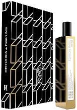 Parfémy, Parfumerie, kosmetika Histoires de Parfums Edition Rare Veni - Parfémovaná voda (miniatura)