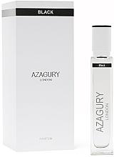 Parfémy, Parfumerie, kosmetika Azagury Black - Parfém