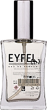Parfémy, Parfumerie, kosmetika Eyfel Perfume K-13 - Parfémovaná voda
