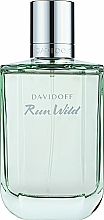 Parfémy, Parfumerie, kosmetika Davidoff Run Wild For Her - Parfémovaná voda