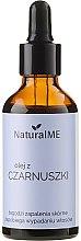 Parfémy, Parfumerie, kosmetika Černý kmínový olej - NaturalME