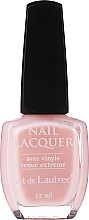 Parfémy, Parfumerie, kosmetika Lak na nehty - Art de Lautrec Nail Lacquer