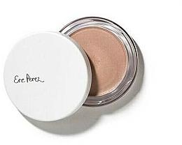 Parfémy, Parfumerie, kosmetika Krémový rozjasňovač na obličej - Ere Perez Vanilla Highlighter
